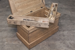 6 - Traveling Anarchist Tool Chest